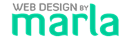 Web Design by Marla